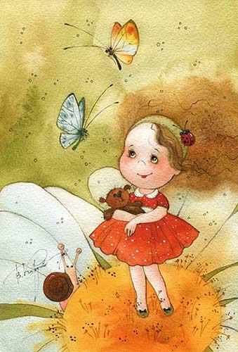 http://kirdiy.com/media/images/2014/watercolor/46c9520b3d9a60914a6c4617daf7daa1romashka_alisi.jpg