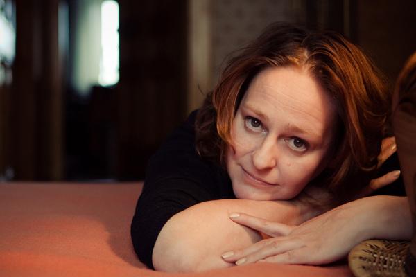 http://kirdiy.com/media/images/Viktoria.Kirdiy.jpg