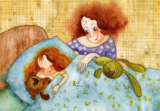 http://kirdiy.com/media/images/u10_2013/watercolor/0805.jpg