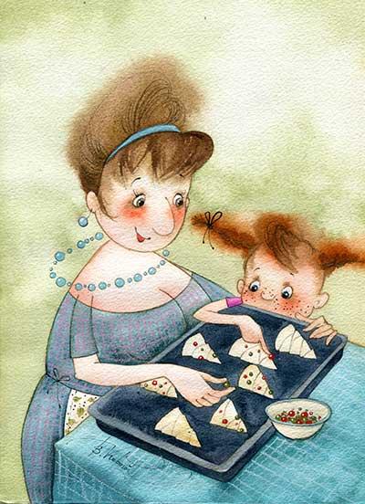 http://kirdiy.com/media/images/u10_2013/watercolor/0870.jpg